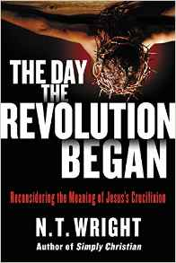 n-t-wright-day-revolution-began